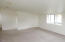 309 W 1st St, Yachats, OR 97498 - Upstair Bdrom 3 a