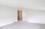 309 W 1st St, Yachats, OR 97498 - Upstairs bdrm 3 b