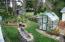 55 Breeze St, Depoe Bay, OR 97341 - Backyard1