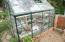 55 Breeze St, Depoe Bay, OR 97341 - Greenhouse