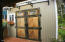 55 Breeze St, Depoe Bay, OR 97341 - Workshop