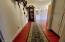 55 Breeze St, Depoe Bay, OR 97341 - Hallway