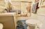 55 Breeze St, Depoe Bay, OR 97341 - Bathroom2
