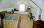 55 Breeze St, Depoe Bay, OR 97341 - Bedroom3