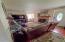 55 Breeze St, Depoe Bay, OR 97341 - Livingroom2