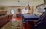 55 Breeze St, Depoe Bay, OR 97341 - Livingroom3