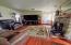55 Breeze St, Depoe Bay, OR 97341 - Livingroom4