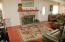 55 Breeze St, Depoe Bay, OR 97341 - Livingroom5