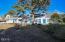 , Rockaway Beach, OR 97136 - Front View