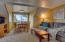, Rockaway Beach, OR 97136 - Living & Dining