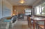 , Rockaway Beach, OR 97136 - Living & Dining 2