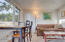 , Rockaway Beach, OR 97136 - Living & Dining 3