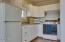 , Rockaway Beach, OR 97136 - Kitchen