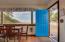 , Rockaway Beach, OR 97136 - Dining & Receiving Area