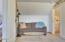 , Rockaway Beach, OR 97136 - Sitting Room