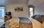 , Rockaway Beach, OR 97136 - Bedroom
