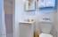 , Rockaway Beach, OR 97136 - Comfort Room