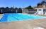 2005 NW Catamaran St, Waldport, OR 97394 - Swiming Pool