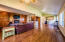 1961 NE 67th St, Lincoln City, OR 97367 - 1961 Dining living kitchen