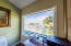 1961 NE 67th St, Lincoln City, OR 97367 - 1961 dining room view