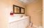 1961 NE 67th St, Lincoln City, OR 97367 - 1961 downstair bathroom