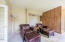 1961 NE 67th St, Lincoln City, OR 97367 - 1961 Downstairs TV room