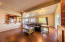 1961 NE 67th St, Lincoln City, OR 97367 - 1961 Living dining kitchen