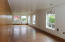 309 W 1st St, Yachats, OR 97498 - Living/Dining room