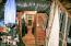 55 Breeze St, Depoe Bay, OR 97341 - Upstairs Storage Attic