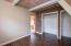 735 SW Coast Ave, Depoe Bay, OR 97341 - Main Floor Bedroom (2)