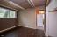 735 SW Coast Ave, Depoe Bay, OR 97341 - Main floor bedroom