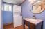735 SW Coast Ave, Depoe Bay, OR 97341 - Bathroom/Laundry