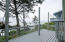 735 SW Coast Ave, Depoe Bay, OR 97341 - Front Deck (4)