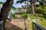 735 SW Coast Ave, Depoe Bay, OR 97341 - Front Door View