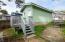 735 SW Coast Ave, Depoe Bay, OR 97341 - Single Detached Garage