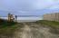 5316 SW Seahawk St, Waldport, OR 97394 - Wakonda Bch Access  10 minute walk