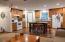 5316 SW Seahawk St, Waldport, OR 97394 - Kitchen