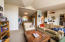 685 Indian Trail Ave, Depoe Bay, OR 97341 - DSC02437-HDR-name-your-photo