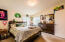 685 Indian Trail Ave, Depoe Bay, OR 97341 - DSC02467-HDR-name-your-photo