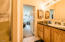 685 Indian Trail Ave, Depoe Bay, OR 97341 - DSC02479-HDR-name-your-photo