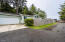 685 Indian Trail Ave, Depoe Bay, OR 97341 - DSC02509-HDR-name-your-photo