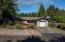 780 Se Ball Blvd, Waldport, OR 97394 - Front of House