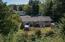780 Se Ball Blvd, Waldport, OR 97394 - Back of Home-2