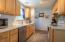 780 Se Ball Blvd, Waldport, OR 97394 - Kitchen