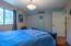 780 Se Ball Blvd, Waldport, OR 97394 - Bedroom 1a