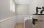 , Rockaway Beach, OR 97136 - Laundry room.