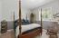, Rockaway Beach, OR 97136 - Guest bedroom.