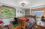 , Rockaway Beach, OR 97136 - Second bedroom upstairs.