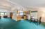 , Depoe Bay, OR 97341 - Kitchen/Dining