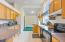 , Depoe Bay, OR 97341 - Kitchen